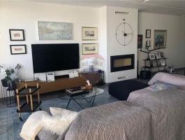 Mgarr - Luxury Finished 3 Bedroom Penthouse !!