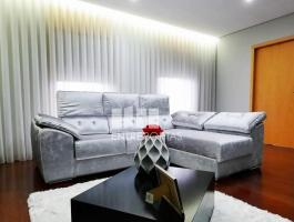 MMODERN APARTMENT T3 + 1, FOR SALE, CAXINAS, VILA DO CONDE