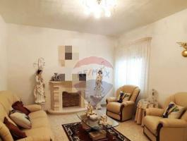 FGURA - FIRST FLOOR MAISONETTE | 170SQM