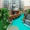 Atlantis Condo and Resort Pattaya for sale