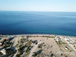6 Has / 14.82 Acres Los Barriles BCS, Mx, Los Barriles, Baja California Sur