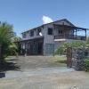 Villa - Cap Malheureux