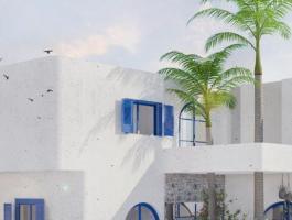 Studios , 1bedroom , 2bedroom , penthouse and Villas
