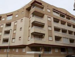 Apartment for long term rental