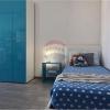 TARXIEN APARTMENT - 3 bedrooms !!