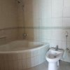3 BHK for sale in Alkhor Tower