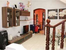 It is located in a quiet area yet within walking distance to all daily amenities