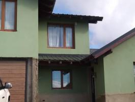 HOUSE FOR SALE B ° OMEGA