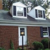 Home for sale in ALEXANDRIA