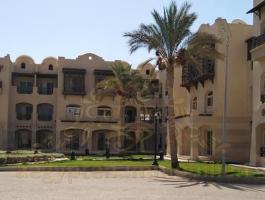 For rent   apartment 1m to the beach