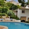Port d'Andratx - sea view villa for Euro 790.000, -.