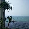 Centric Sea Condominium Central Pattaya