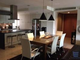 LOW RISE CONDO FOR RENT AT PHAKANONG BANGKOK
