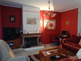 Apartment for sale Palaio Faliro, Amfithea