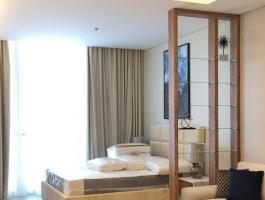 Brand New Studio Apt In Catamaran, 350.00 BD only, All Inclusive