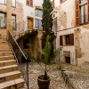 Palma. Old Town. A dream. Mansion from the 15th century. Feel the splendid history of Palma.