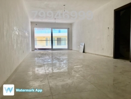 ZEBBUG - APARTMENT / MAISONETTES / PENTHOUSES