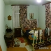 GREECE, ANDRITSAINA, Detached house 300m2, for sale