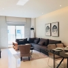 Brand New 2 Bedroom Apartment, Fully Furnished, All Inclusive of EWA + Municipality + Internet