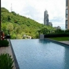 UNIXX CONDOMINIUM FOR SALE