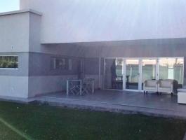 SALE HOUSE 3 BEDROOMS. Los Canelos 800, Manzanar Kossman-Cipolletti.